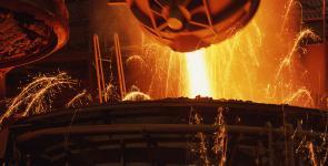 impianto iron